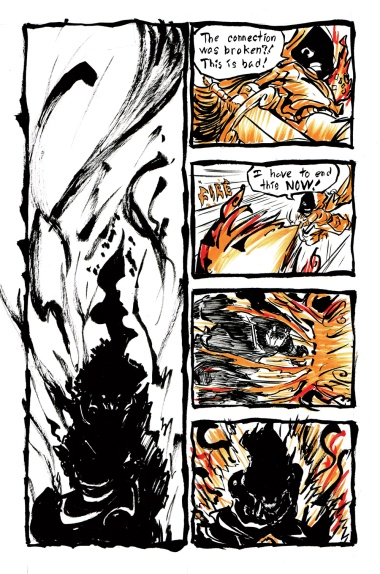 Crown of Fire pg 29 (2016)