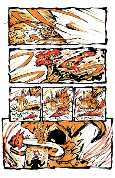 Crown of Fire pg 31 (2016)