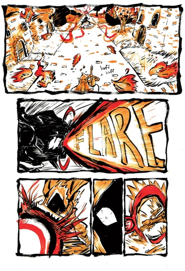 Crown of Fire pg 32 (2016)