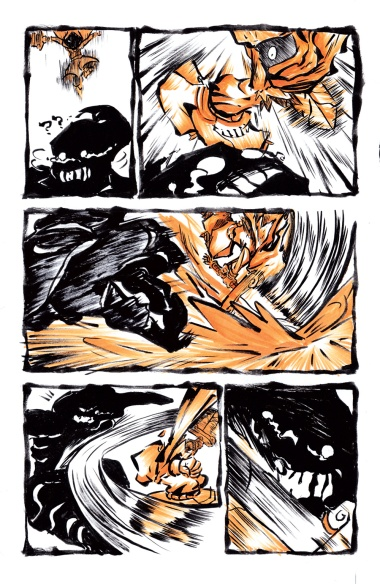 Crown of Fire pg 35 (2016)